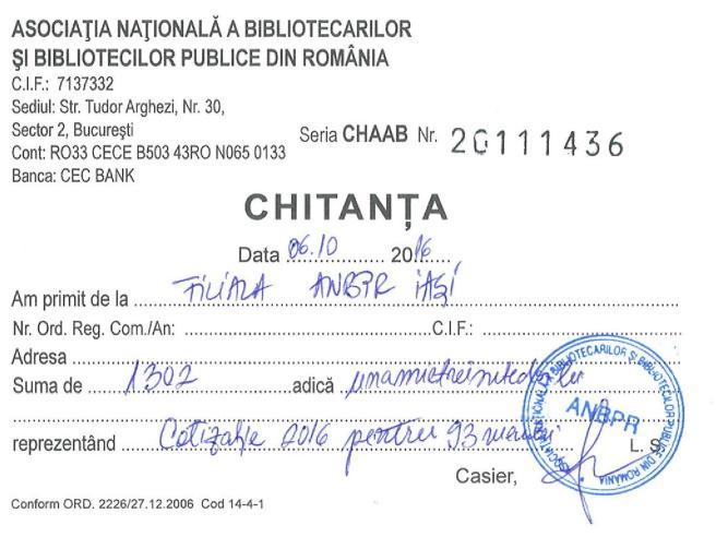 chitanta_cotizatie_filiala_anbpr_iasi_2016-page-001