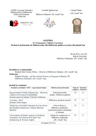 agenda 3c 2016-0
