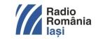 radio-iasi-sigla-rgb-2