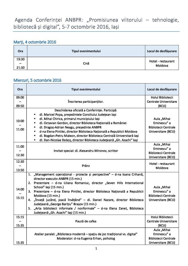 agenda-conferintei-anbpr-0