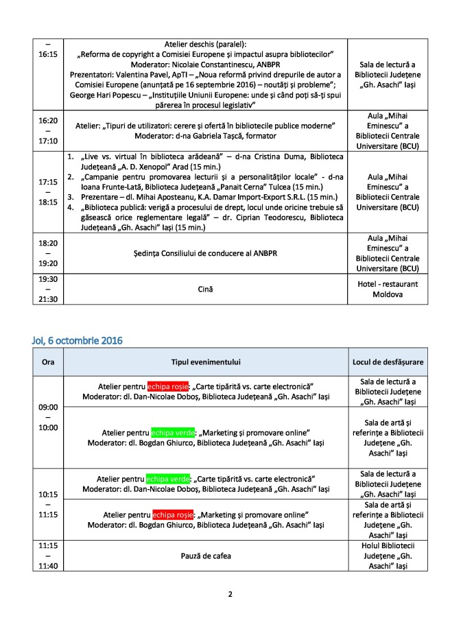 agenda-conferintei-anbpr-1