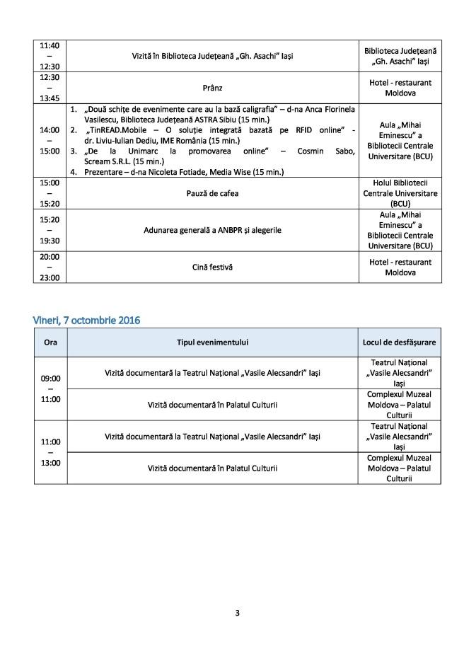 agenda-conferintei-anbpr-2